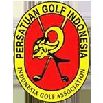 Logo PGI | KONI Bali