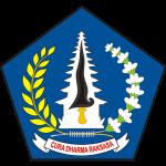 Logo Kabupaten Badung | KONI Bali