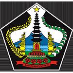 Logo Kabupaten Bangli | KONI Bali