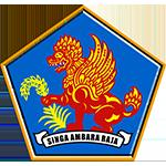 Logo Kabupaten Buleleng | KONI Bali