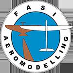 Logo FASI | KONI Bali
