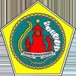 Logo Kabupaten Gianyar | KONI Bali