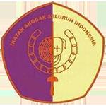 Logo IKASI | KONI Bali