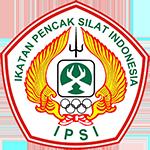 Logo IPSI | KONI Bali