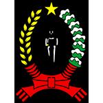 Logo ISSI | KONI Bali