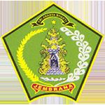 Logo Kabupaten Jembrana | KONI Bali