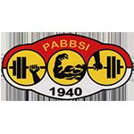 Logo PABBSI | KONI Bali
