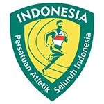 Logo PASI | KONI Bali