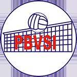 Logo PBVSI | KONI Bali