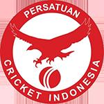 Logo PCI | KONI Bali