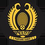 Logo PELTI | KONI Bali