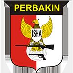 Logo PERBAKIN | KONI Bali