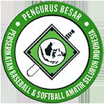 Logo PERBASASI | KONI Bali