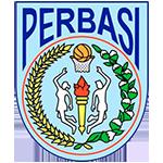 Logo PERBASI | KONI Bali