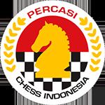 Logo PERCASI | KONI Bali