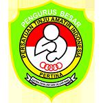 Logo PERTINA | KONI Bali