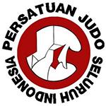 Logo PJSI | KONI Bali