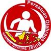 Logo POBSI | KONI Bali