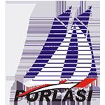 Logo PORLASI | KONI Bali