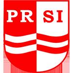 Logo PRSI | KONI Bali