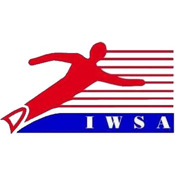 Logo PSASI | KONI Bali