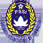 Logo PSSI | KONI Bali