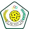 Logo PSTI | KONI Bali
