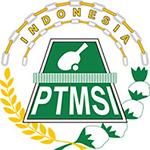 Logo PTMSI | KONI Bali