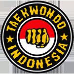 Logo TI | KONI Bali