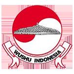 Logo WI | KONI Bali